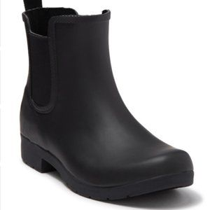 Chooka Eastlake Chelsea Rainboot